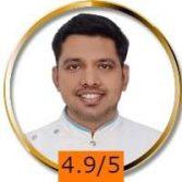 Dr. Ishan Singh - Dentist Near Me